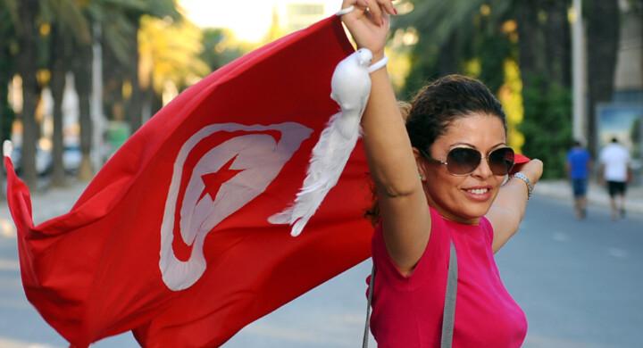 Tunisia, le proteste penalizzano le forze post-islamiste? L'analisi di Profazio