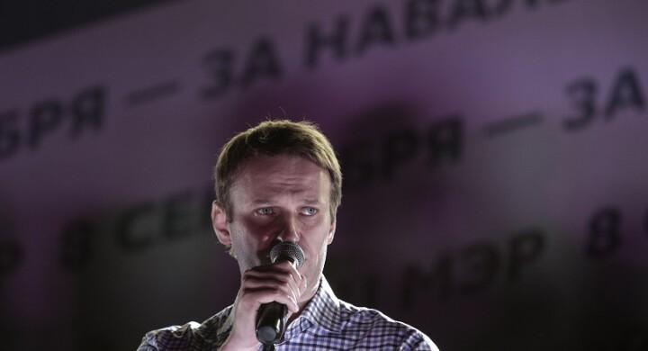 La battaglia del Cremlino contro Navalny. Il nuovo processo per frode