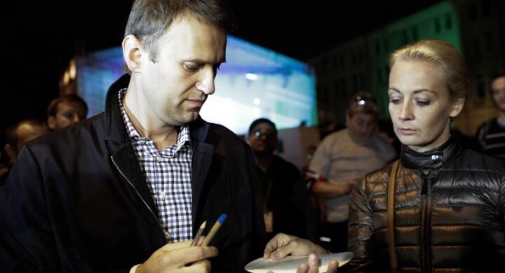 Il buio oltre Navalny. Savino racconta il caos da Mosca