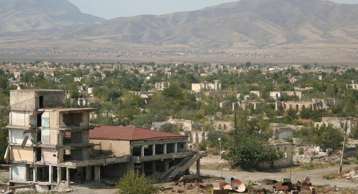 """Il Nagorno Karabakh dagli zar agli ottomani. Storia di un conflitto """"congelato"""" (e dimenticato)"""