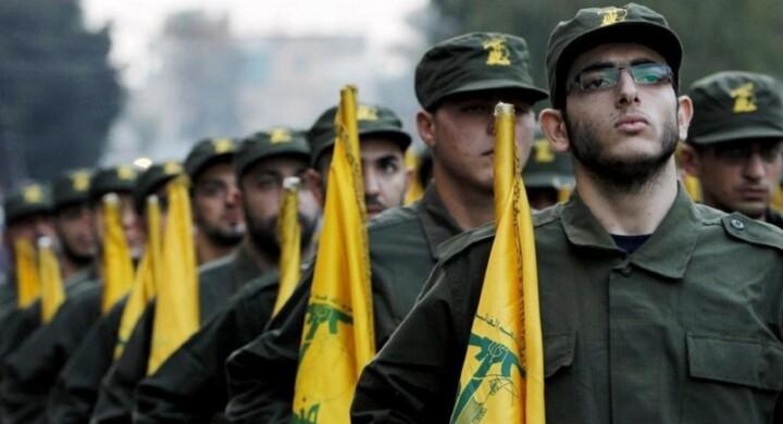 Droga, armi e 'ndrangheta. Ecco l'Hezbollah-connection in Italia