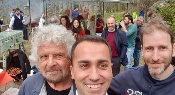 Democrazia diretta (da chi?). La lezione di Pasquino a Grillo e Casaleggio