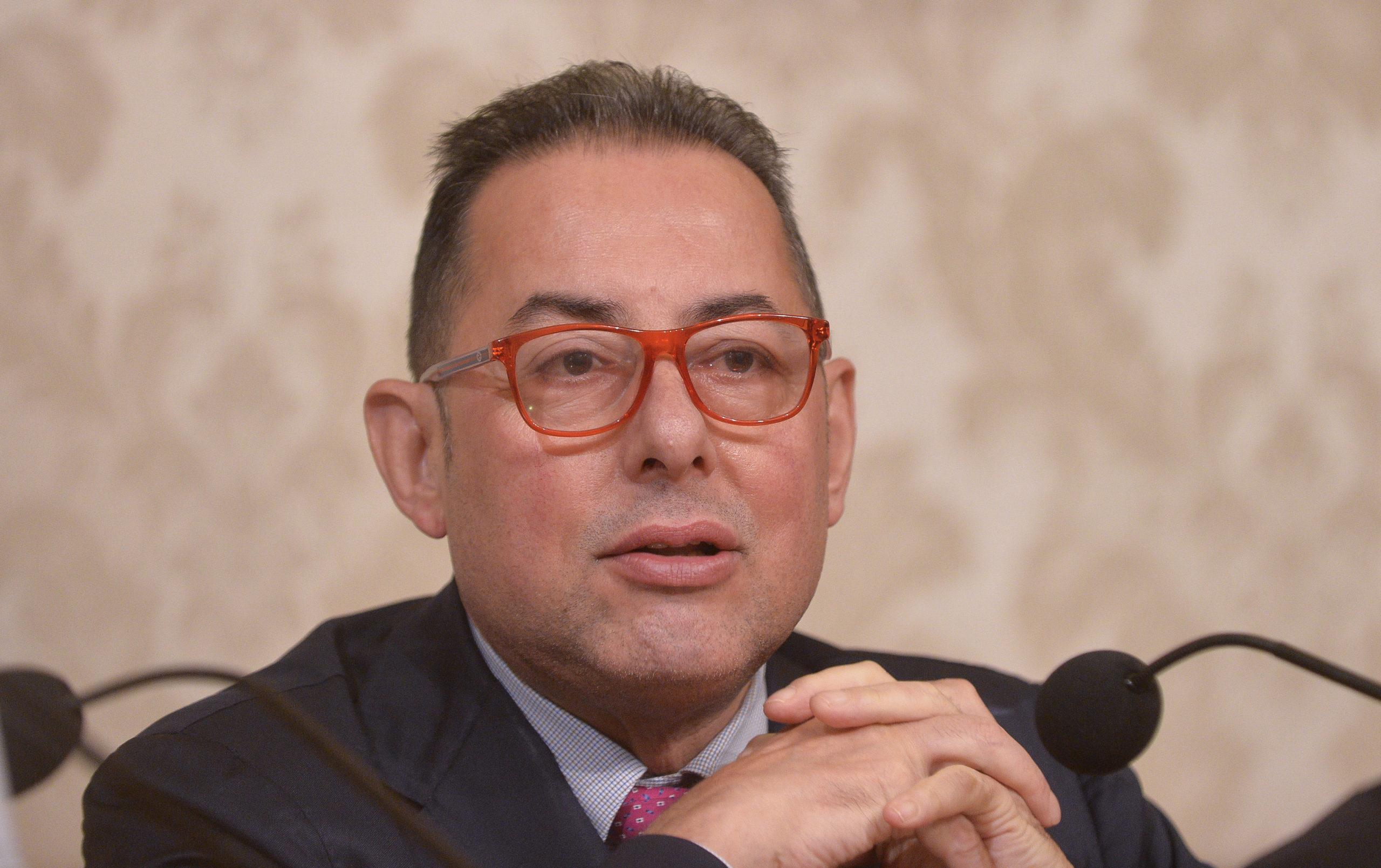 Mes, decreti sicurezza, riforma elettorale. Pittella (Pd) presenta il conto del Sì