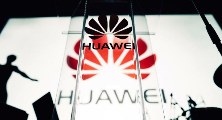 Ericsson e Nokia, ma non solo. Ecco chi ha sorpassato Huawei
