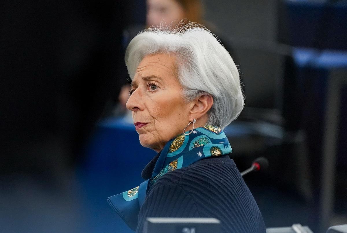 Lagarde spegne i sogni sul debito. Il niet di Francoforte