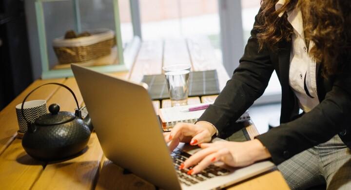Più smart, meno working? Come sarà il rientro al lavoro dopo l'estate