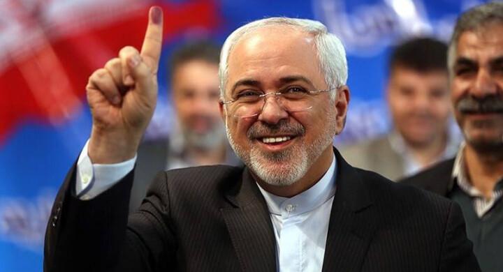 Esplosioni e diplomazia, cosa succede in Iran prima del voto