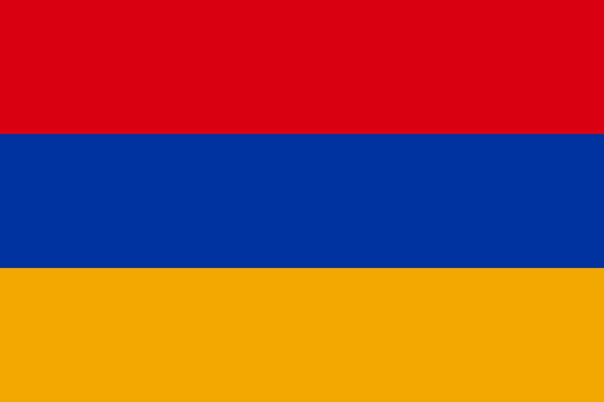 Perché l'attacco all'Armenia ci riguarda. L'analisi di Vittorio Robiati Bendaud