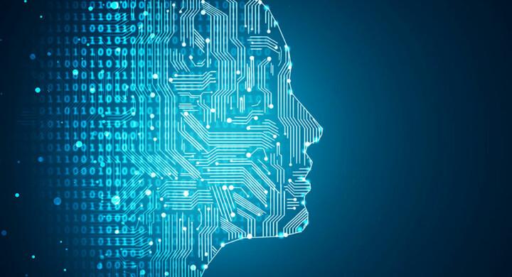 Intelligence ed Energia, Data protection e Deep Web. Il terzo giorno di I-Week