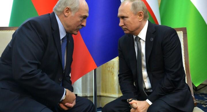 Lukashenko si incorona. Che succede a Minsk? Retroscena di Savino