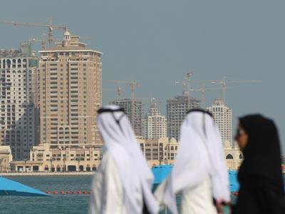 Riassetto tattico nel Golfo, cosa c'è dietro alla riconciliazione Egitto-Qatar