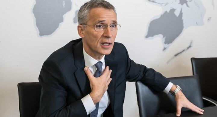 Nato, la minaccia è ad Est. Il piano di Stoltenberg per contenere Cina e Russia
