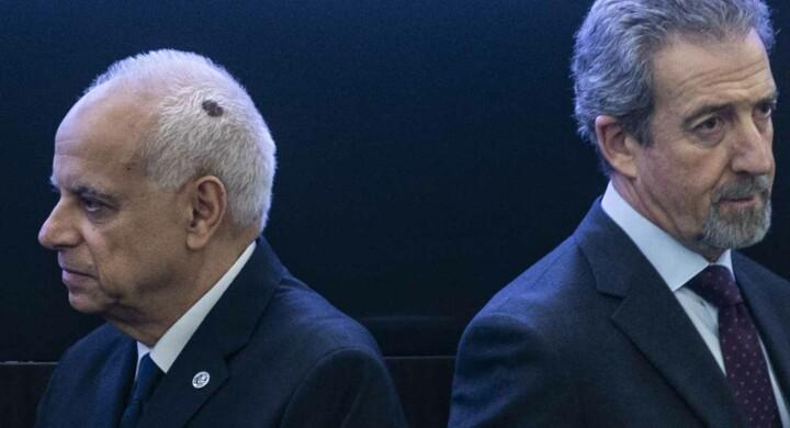 Perché l'Italia ha bisogno dell'Istituto cyber. Scrive Martino (UniFi)