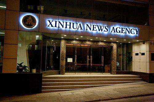 Perché la relazione Ansa/Xinhua è rischiosa per l'Italia. Parla Lindsay Gorman