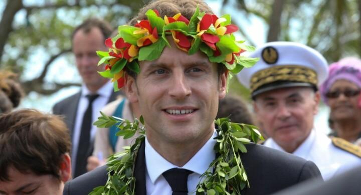 Cina, geopolitica e nichel. Cosa spiega la vittoria francese in Nuova Caledonia