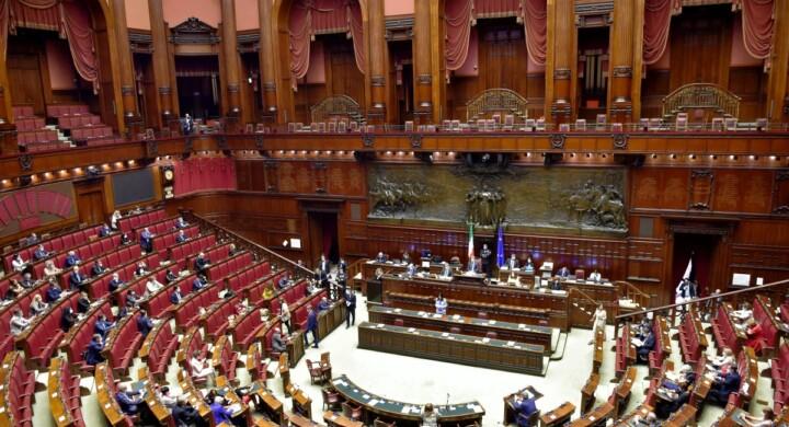 Il Parlamento e i tempi strettissimi per la legge di Bilancio