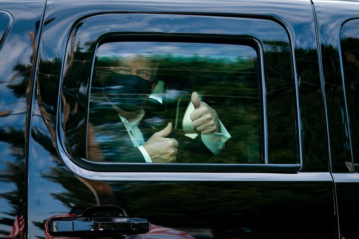 Trump? No, Obama ter. Unger spiega il vero rischio per Biden