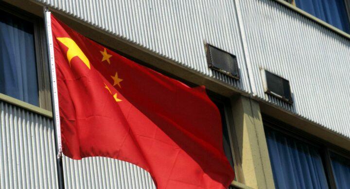 La trappola cinese per indebolire il Wto. Il commento del prof. Pennisi