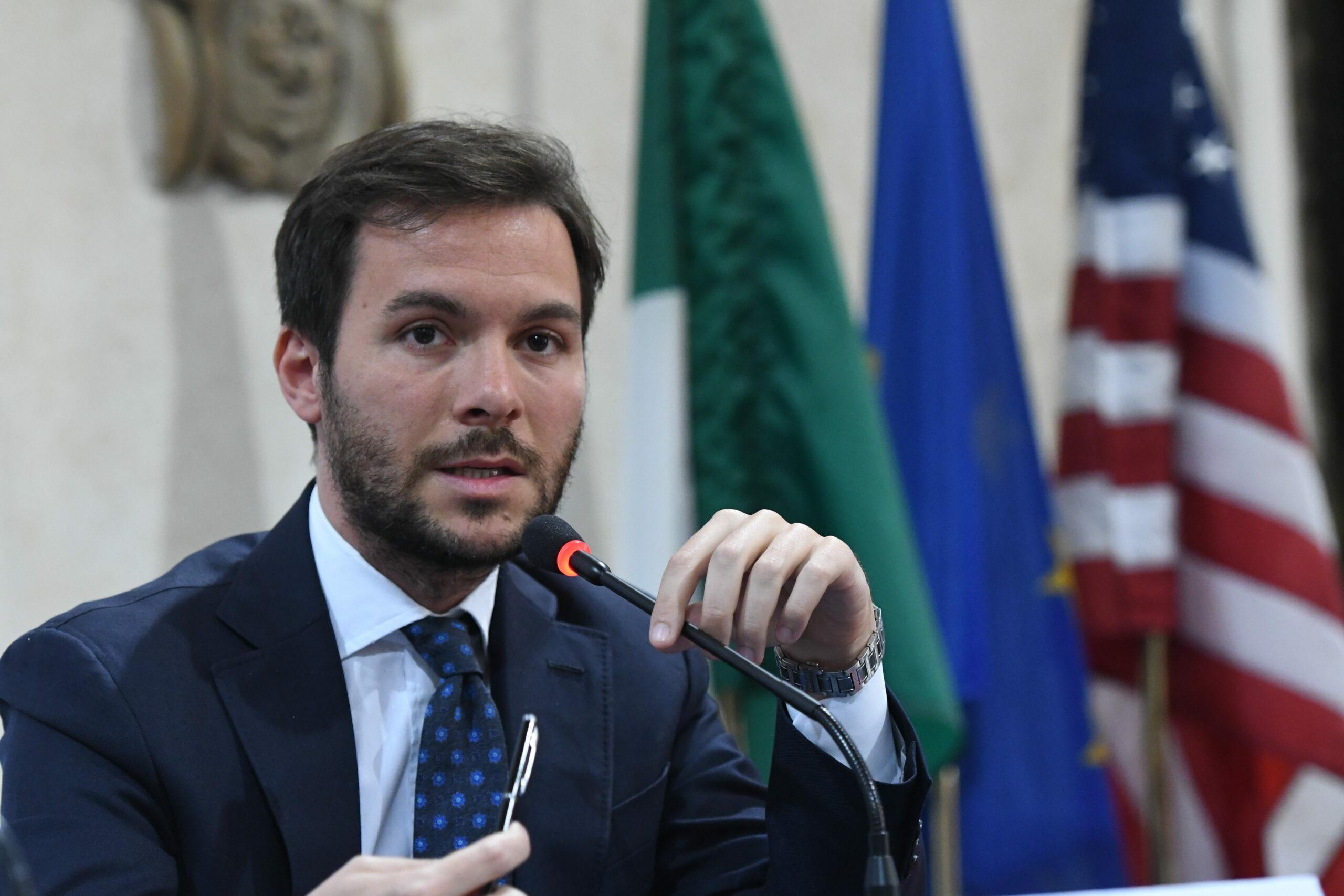 L'Italia segua il modello cyber di Beersheva. La ricetta di Telsy