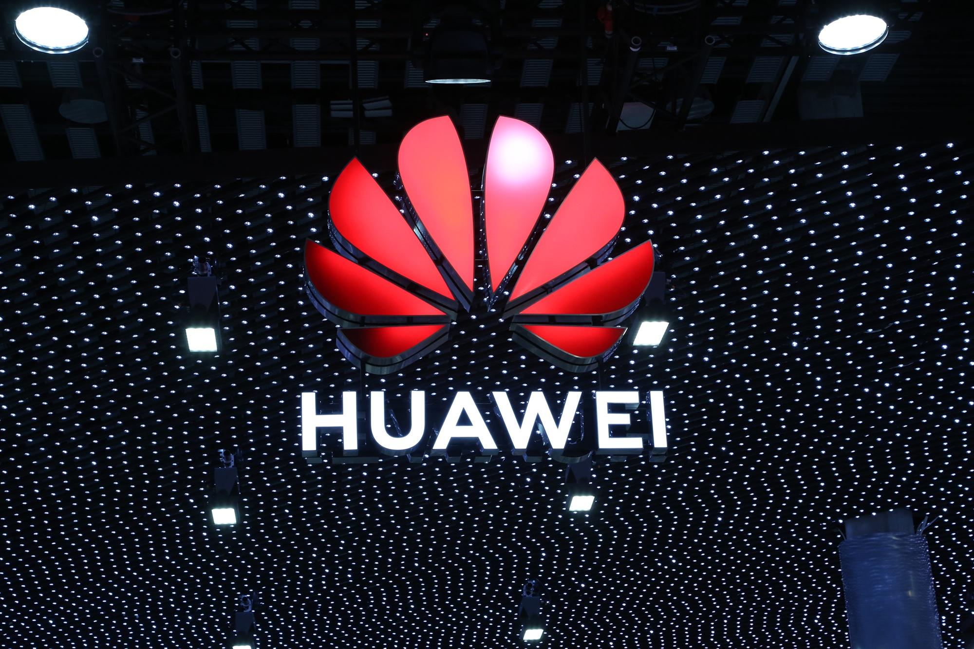 Le ombre di Deutsche Telekom e Huawei sull'accordo Ue-Cina