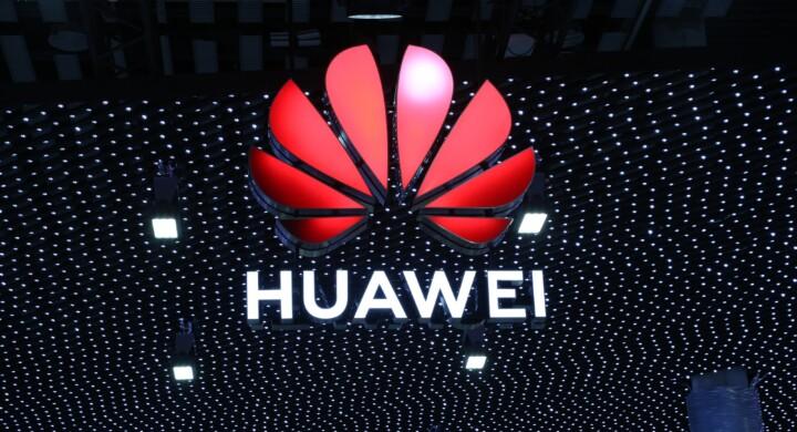 La Svezia bandisce Huawei e Zte dalla prossima asta 5G
