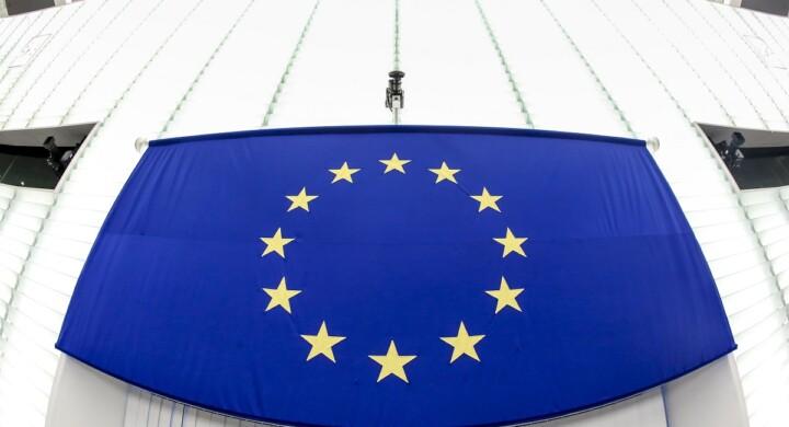 Cosa non torna nell'accordo Ue-Cina. Scrive Ghiretti (Iai)