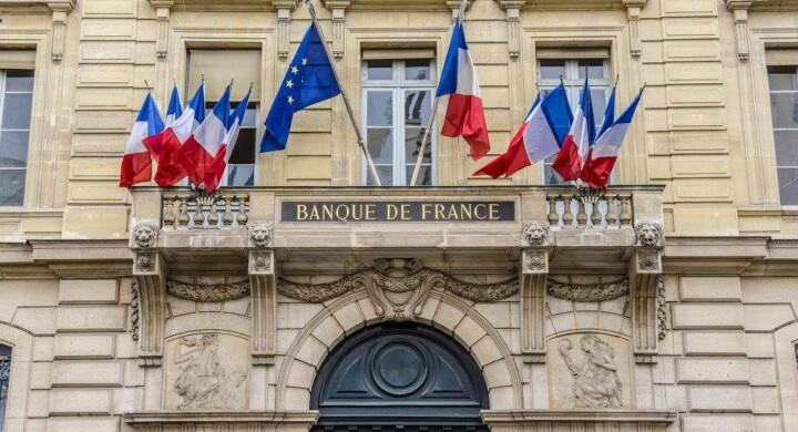 Perché gli investitori italiani prediligono la Francia. Lo spiega Edoardo Secchi