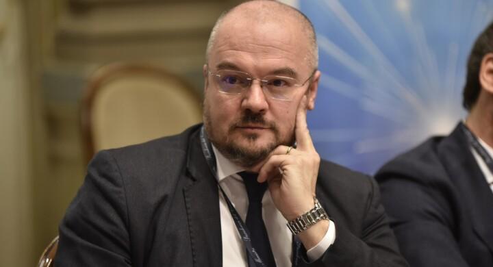 Servizi segreti, caso Renzi e Comunali. Parla Enrico Borghi (Pd)