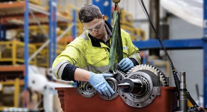 Pnrr, crescita economica e produttività totale