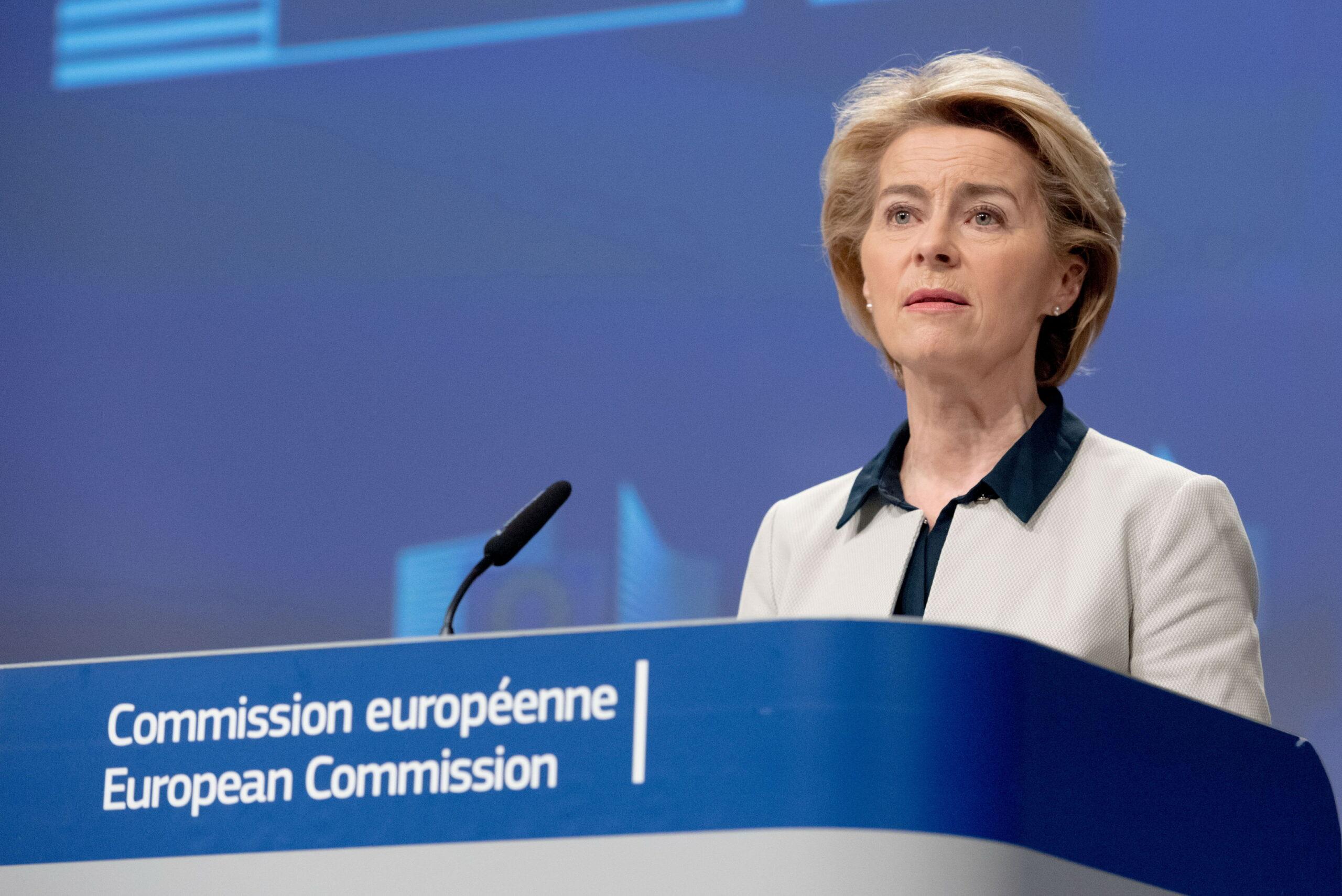 Quel pasticcio del bilancio Ue, del Recovery Fund e dei conti italiani
