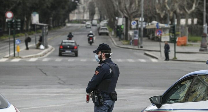 Migranti e terrorismo, da Nizza un allarme per tutta l'Europa