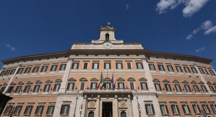 Rifare Italia, Malgieri spiega perché un'altra destra è possibile