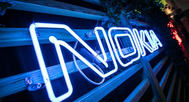Nokia rientra nell'O-Ran. Ma il caso rimane ancora aperto