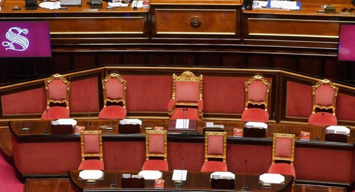 Responsabilità e disfattismo, cosa dobbiamo all'Italia. Il commento di Caligiuri e Vaccaro