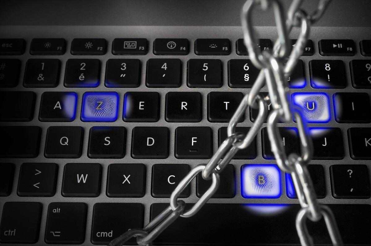 Perimetro cyber, si parte. Così l'Italia si difende (e rassicura gli Usa)