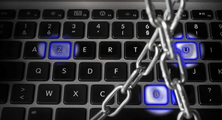 Bulk-interception e sicurezza nazionale, cosa ha deciso la Corte europea dei diritti umani