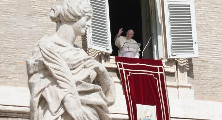 Fratelli tutti, la risposta di Francesco alla crisi del nostro tempo. La lettura di Padre Spadaro