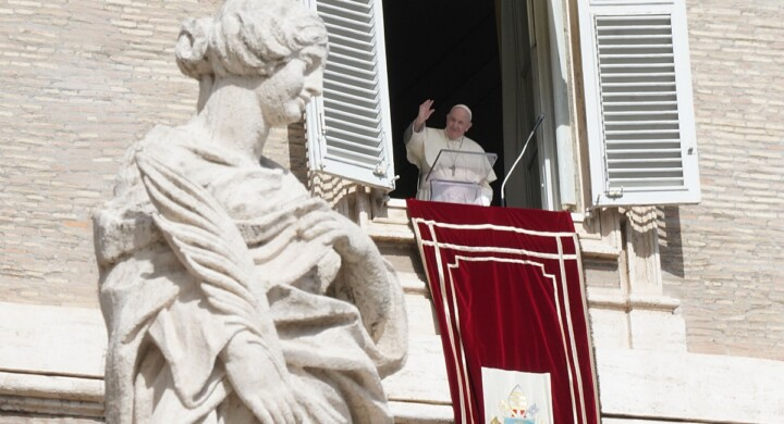 Fmi e Banca Mondiale, il monito di papa Francesco sul debito ecologico