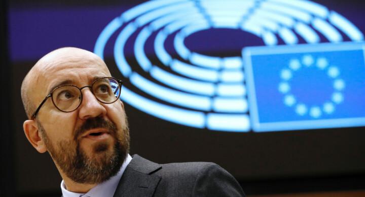 Il Covid, l'Ue e la faticosa ricerca di una strategia comune
