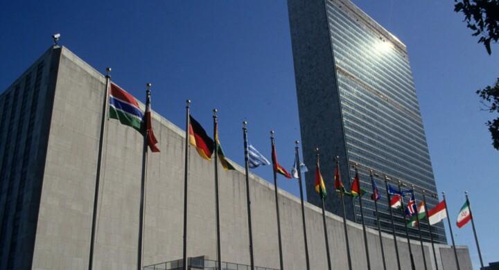 Illegale o deterrente? Il Trattato sul nucleare che divide l'Onu