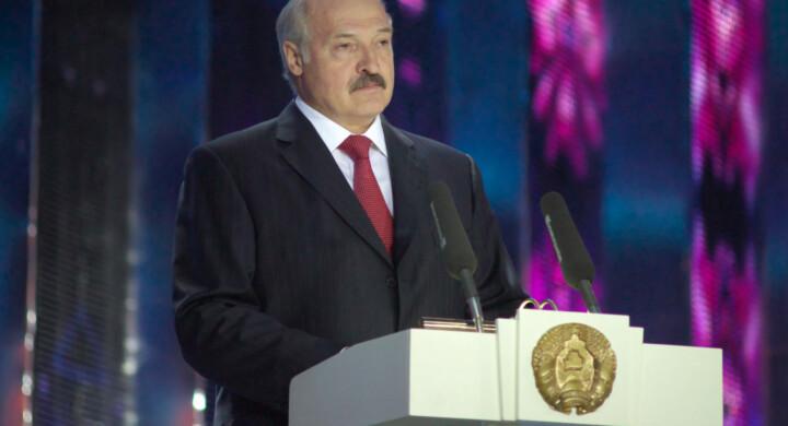 Campi di detenzione, migranti e proteste. Lukashenko ha un faro puntato addosso