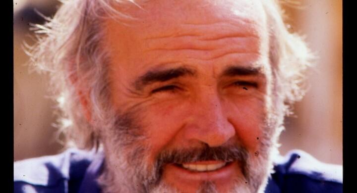 Vi spiego la missione di Sean Connery, l'agente 007 con licenza di pensare
