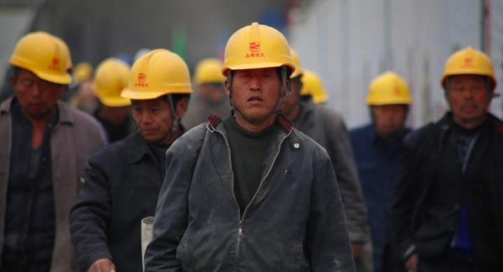 Ecco come (e perché) la Cina abbandona l'Africa