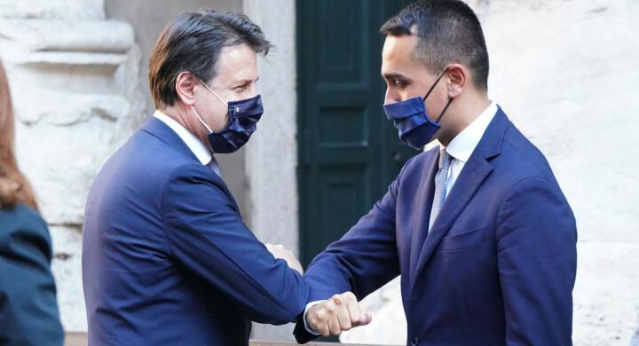 Serve un governo di salute pubblica. Parla Guido Gentili