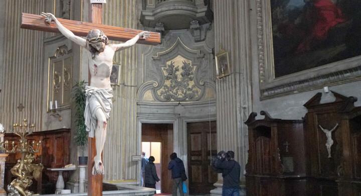 Vi spiego l'attualità della dottrina di San Tommaso. Il commento di Pedrizzi