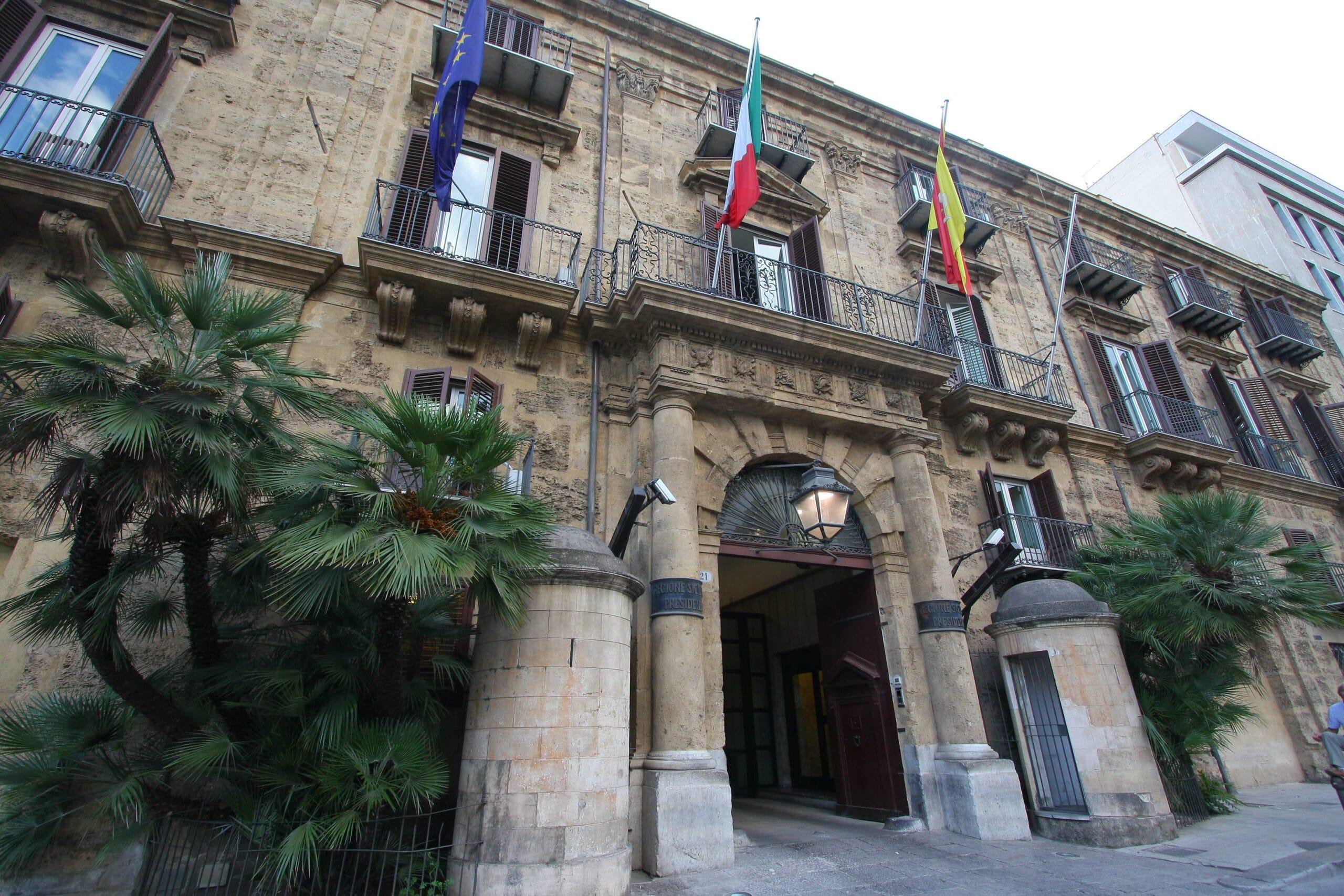 Innovazione e formazione: ecco le nuove sfide di Regione Sicilia