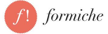 Formiche.net - Analisi, commenti e scenari