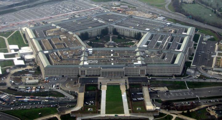5G per droni e basi militari. Così il Pentagono vuole superare la Cina