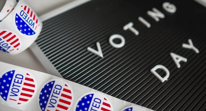 Elezioni USA… conversazione con Paolo Zagami