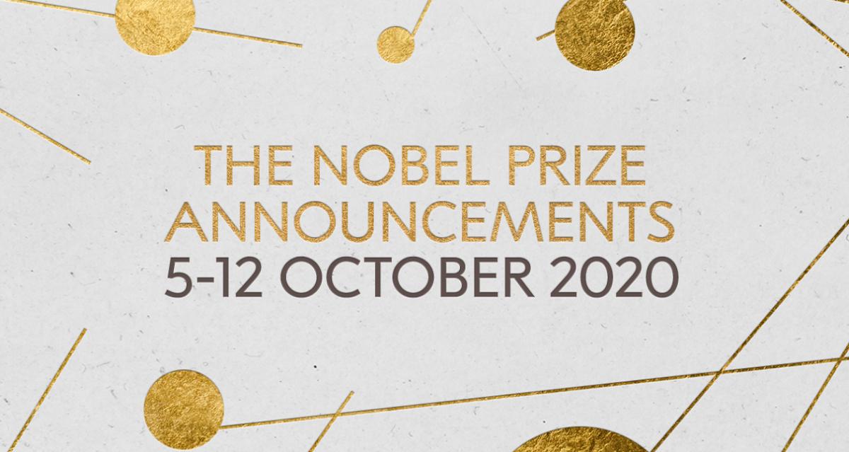 Chi ha vinto il premio Nobel per la letteratura 2020